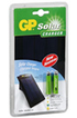 Gp CHARGEUR SOLAIRE RECYKO photo 2