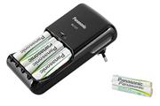 Panasonic EVOLTA 20H 4xLR6 + 2xLR3