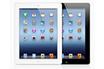 iPad reconditionné IPAD RETINA WIFI+CELLULAR 64 GO BLANC RECONDITIONNE Apple