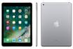 Apple iPad de Demo Neuf 5ème génération 32Go Gris Sidéral photo 1
