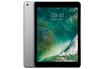 Apple iPad de Demo Neuf 5ème génération 32Go Gris Sidéral photo 2