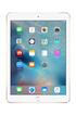 iPad IPAD AIR 2 WIFI 32GO OR Apple