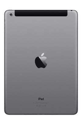 pack ipad apple md791nf b cover1 5030765. Black Bedroom Furniture Sets. Home Design Ideas
