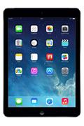 Apple IPAD AIR 16 GB WI-FI+CELLULAR GRIS SIDERAL