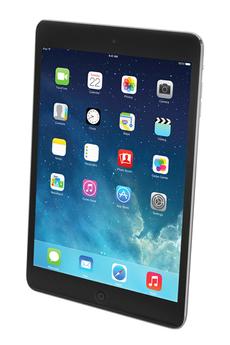 iPad IPAD MINI 16GO GRIS SIDERAL Apple