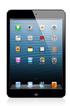 Apple IPAD MINI 4G 16 GO NOIR photo 1