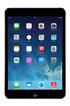 Apple IPAD MINI RETINA WIFI 128 GO GRIS SIDERAL photo 1