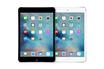 Apple IPAD MINI 2 16 GO WI-FI ARGENT photo 4
