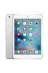 Apple IPAD MINI 2 16 GO WI-FI ARGENT photo 2