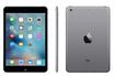 Apple IPAD MINI 2 16 GO WI-FI GRIS SIDERAL photo 3