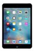 Apple IPAD MINI 2 16 GO WI-FI GRIS SIDERAL photo 1