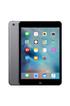 Apple IPAD MINI 2 16 GO WI-FI GRIS SIDERAL photo 2