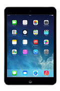 Apple IPAD MINI 2 16 GO WI-FI GRIS SIDERAL