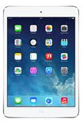 Apple IPAD MINI 2 32GO WI-FI ARGENT