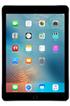 """iPad IPAD PRO 9.7"""" WIFI 256 GO GRIS SID Apple"""