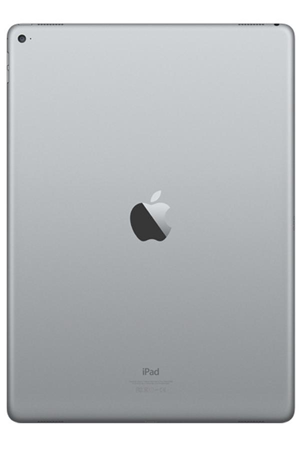 Liste D Anniversaire De Lucile G Apple Ipad Top Moumoute