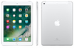 iPad IPAD WIFI + CELLULAR 32G ARGENT Apple