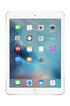 iPad IPAD AIR 2 WI-IF+CELLULAR 32GO OR Apple