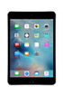 iPad IPAD MINI 4 WI-FI 32 GO GRIS SIDERAL Apple