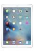 "iPad IPAD PRO 12,9"" WIFI + CELLULAR 256 GO ARGENT Apple"