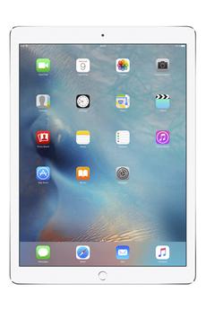 "iPad IPAD PRO 12,9"" WIFI 256 GO ARGENT Apple"
