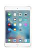 iPad IPAD MINI 4 WIFI+CELLULAR 32GO OR Apple