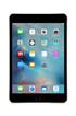 iPad IPAD MINI 4 WI-FI+CELLULAR 32 GO GRIS SIDERAL Apple