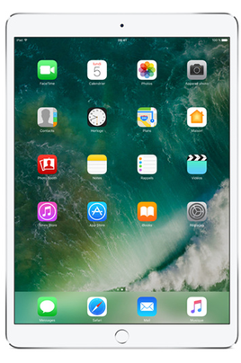 iPad Apple IPAD PRO 10.5