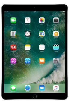 iPad Apple IPAD PRO 2 10 WIFI 64 GO GRIS SIDERAL