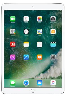 "iPad IPAD PRO 10.5"" WIFI 64 GO ARGENT Apple"
