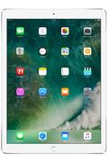 "iPad Apple IPAD PRO 12,9"" WIFI 256 GO ARGENT"
