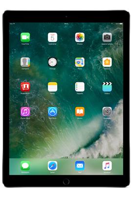 iPad 12.9 64Go