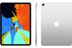 """Apple iPad Pro 256 Go WiFi + 4G Argent 11"""" Nouveauté photo 2"""