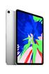 """Apple iPad Pro 256 Go WiFi + 4G Argent 11"""" Nouveauté photo 1"""