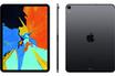 """Apple iPad Pro 256 Go WiFi + 4G Gris sidéral 11"""" Nouveauté photo 2"""