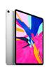 """Apple iPad Pro 256 Go WiFi + 4G Argent 12.9"""" Nouveauté photo 1"""