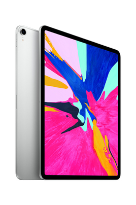 iPad Pro 512 Go WiFi + 4G 12.9