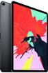 """Apple iPad Pro 256 Go WiFi Gris sidéral 12.9"""" Nouveauté photo 2"""