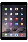 Apple IPAD AIR 2 16 GO WI-FI GRIS SIDERAL