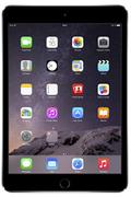 Apple IPAD MINI 3 16GO WI-FI GRIS SIDERAL