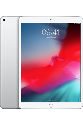 iPad Air 10 5 64Go Wi-Fi