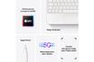 Apple NOUVEL IPAD PRO 11 M1 1TO ARGENT WI-FI CELLULAR photo 6