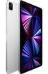 Apple NOUVEL IPAD PRO 11 M1 1TO ARGENT WI-FI CELLULAR photo 2