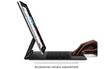 """Apple iPad Pro 12,9"""" 128 Go Argent Wi-Fi 2020 4ème génération photo 6"""