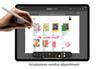 """Apple iPad Pro 12,9"""" 128 Go Argent Wi-Fi 2020 4ème génération photo 7"""