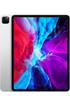 """Apple iPad Pro 12,9"""" 128 Go Argent Wi-Fi 2020 4ème génération photo 1"""