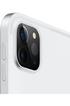 """Apple iPad Pro 12,9"""" 128 Go Argent Wi-Fi 2020 4ème génération photo 5"""