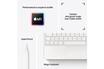 Apple NOUVEL IPAD PRO 12,9 M1 128GO GRIS SIDERAL WI-FI photo 6