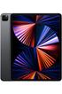 Apple NOUVEL IPAD PRO 12,9 M1 128GO GRIS SIDERAL WI-FI photo 1