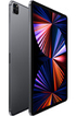 Apple NOUVEL IPAD PRO 12,9 M1 128GO GRIS SIDERAL WI-FI photo 2